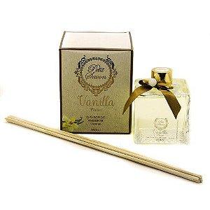 Difusor de ambiente Vanilla 350ml - Petit Savon