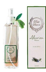 Home Spray Alecrim 340ml - Petit Savon
