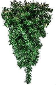 Pingente Verde - 60 cm - 68 Galhos E.ime