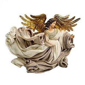Anjo Bless para pendurar