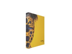 CAIXA LIVRO BOOK BOX FASHION ART