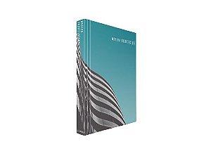 CAIXA LIVRO BOOK BOX MODERN ARQUITECTURE