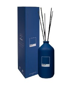 DIFUSOR DE PERFUME BLUE LOTUS LINHA PANTONE - 220ML LENVIE