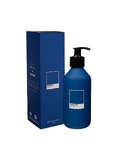 SABONETE LIQUIDO BLUE LOTUS LINHA PANTONE - 200ML LENVIE