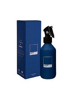 HOME SPRAY BLUE LOTUS LINHA PANTONE - 200ML LENVIE