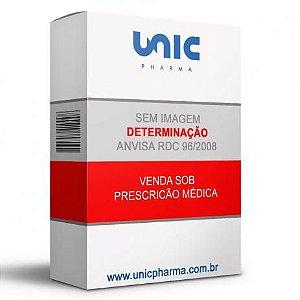 Angeliq 1mg + 2mg Bayer 28 comprimidos revestidos