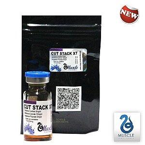 Cut Stack XT 10ml 200mg ml - MusclePharma