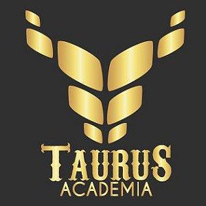 Taurus Academia Av. Min. Cirne Lima, 1629 - Vila Becker, Toledo - PR