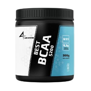 Best BCAA 5200 300g 4Gains Nutrition
