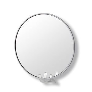Banho Mais - Espelhos