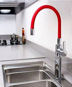 Perflex - Metais para Cozinha