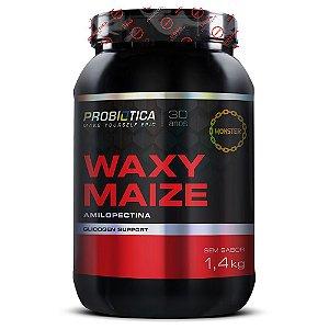 Pro Waxy Maize - 1400g - Probiótica