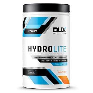 HYDROLITE - 1KG - DUX NUTRITION LAB