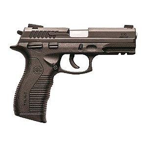 Arma de fogo modelo PT 838 Full - 380 / Taurus