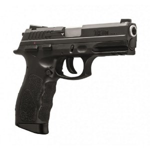 Arma de fogo Pistola PT TH Hammer .380 / Taurus