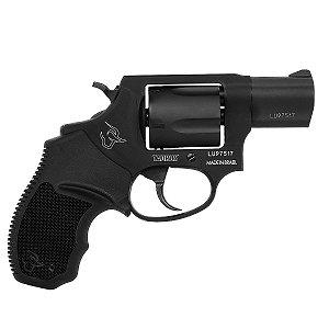 Arma de fogo modelo RT 85 Ul Oxidada 38 Taurus