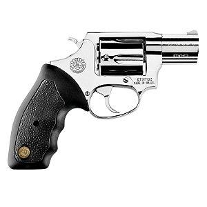Arma de fogo modelo RT 85S Inox - 38 / Taurus