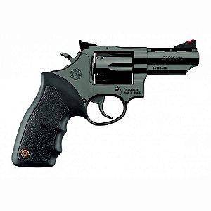 Arma de fogo modelo RT 88 Oxidada - 38 / Taurus