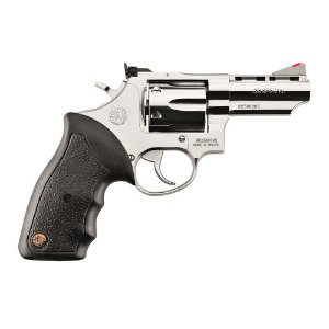 Arma de fogo modelo RT 88 Inox - 38 / Taurus