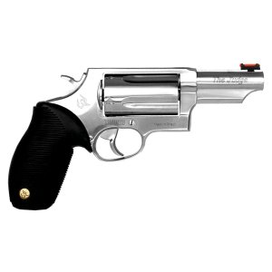 Arma de fogo modelo RT 410 3'' Inox -36 / Taurus