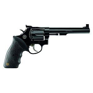 Arma de fogo modelo RT 86 6'' Oxidada - 38 / Taurus