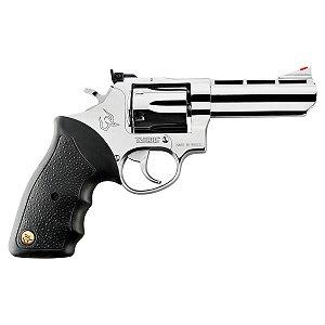 Arma de fogo modelo RT 889 4'' Inox - 38 /Taurus