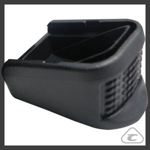 Prolongador Combat para Pistola Glock modelo G28