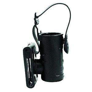 Porta Lanterna Spray Polímero 3,5cm Só Coldres