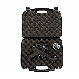 Maleta Case Marca MTM 809 para Armas Curtas