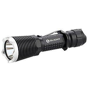 Lanterna Tatica Marca Olight M23 1020 Lumens