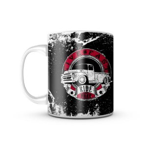 Caneca Pick Up 325ml