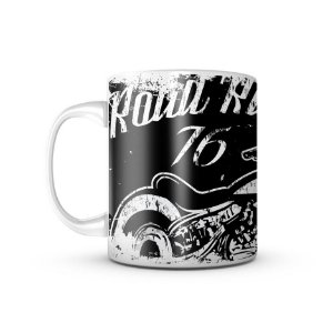 Caneca Road Race 325ML