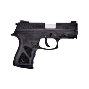 Arma de Fogo Pistola Taurus TH9c Preta 9mm
