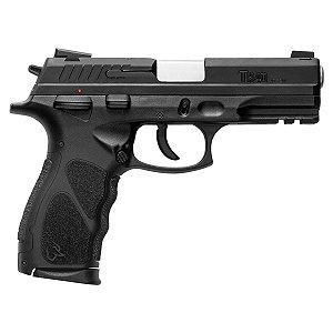 Arma de Fogo Pistola Taurus TH 40