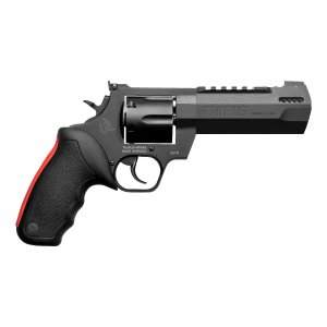 Arma de Fogo Revólver Taurus RT 357H Cano 5.11