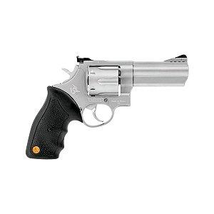 Arma de Fogo Revólver Taurus RT 044