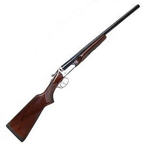 Arma de Fogo Espingarda Boito A 680 Luxo