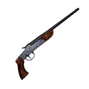 Arma de Fogo Espingarda B 300 STD Pistolete