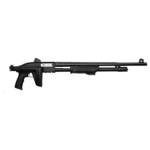 Arma de Fogo Espingarda CBC Pump 586.2/7 CYL