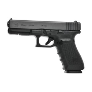 Arma de Fogo Pistola Glock G21 Gen 4 Calibre .45