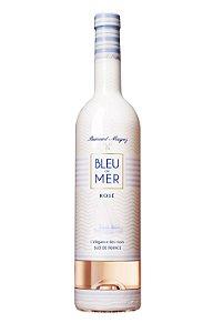 Vinho Rosé Bleu de Mer sleeve especial edition - 750ml - 2017 - Origem França