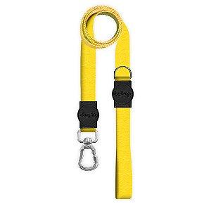 Guia Premium Classic Yellow
