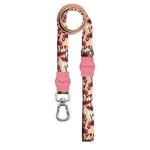 Guia Premium Flamingo