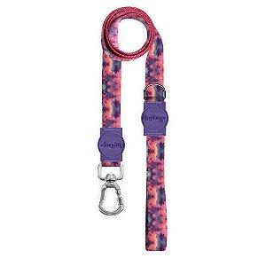 Guia Premium Love Tie Dye