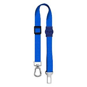 Cinto de Segurança Classic Blue