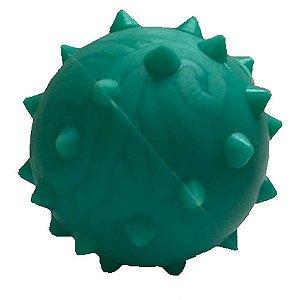 Bola Maciça (Mina) Verde