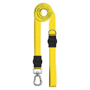Guia Longa Classic Yellow