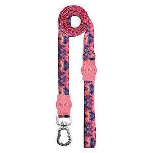 Guia Longa Love Tie Dye