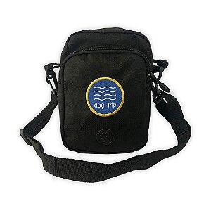 Bag Trip