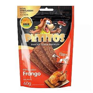 Bifinho de Frango 60G